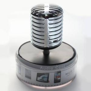 spiker_mikrofon-2.jpg