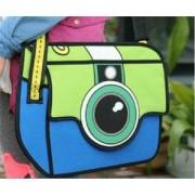 sumka_2d_fotoapparat-2.jpg