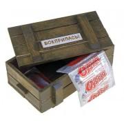 suvenir-shkatulka_boepripasi_-2.jpg