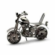 Сувенир Мотоцикл Harley-Davidson