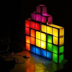 svetilnik-konstruktor_tetris_-2.jpg