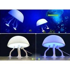 svetilnik_-_lampa_meduza-2.jpg