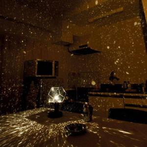 svetilnik_-_proektor_astrastar_-2.jpg