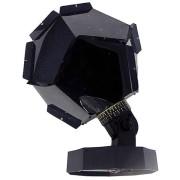 svetilnik_-_proektor_astrastar_-5.jpg