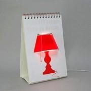 svetilnik_dizajnerskij_lampa_v_bloknote_-4.jpg