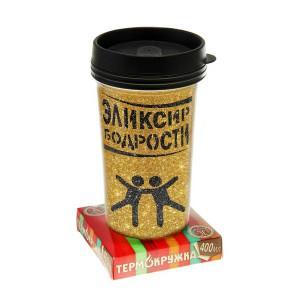 termokruzhka_eliksir_bodrosti_-2.jpg