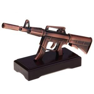 Зажигалка АК-47