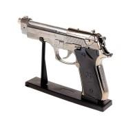zazhigalka_pistolet_beretta_bolshoj-2.jpg
