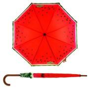 Зонт-трость Живи сочно